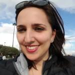 Giulia Petrucci